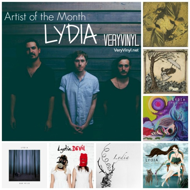 Artist-of-the-month-Lydia
