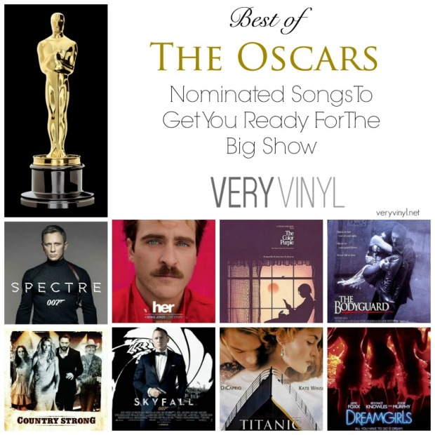 Best-of-the-Oscars