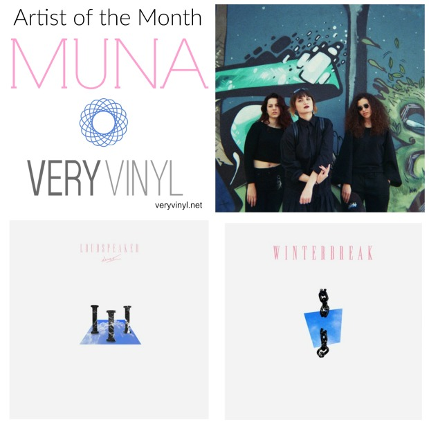 Artist-of-the-Month-March