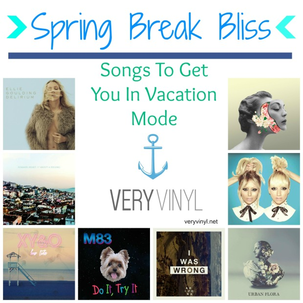 Spring-Break-Bliss