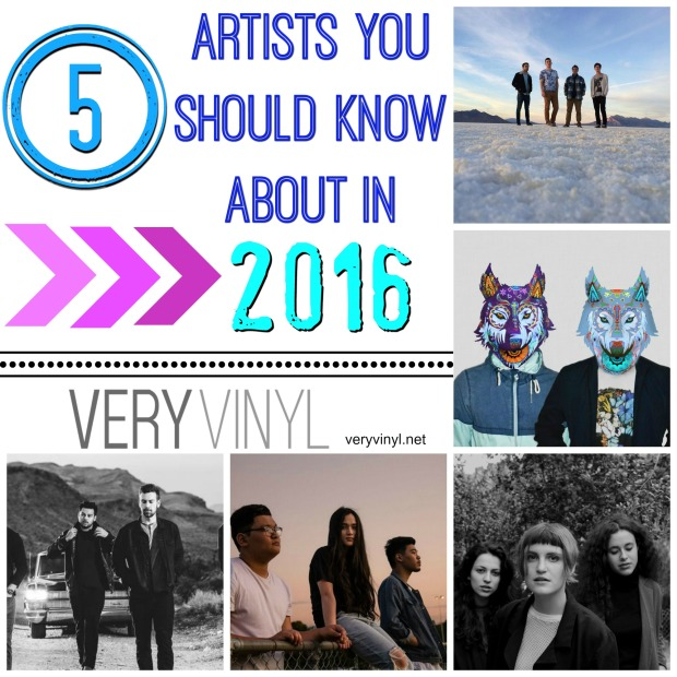 5-Aritsts-You-Should-Know-About-In-2016
