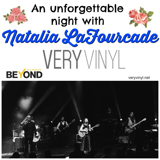 An-unforgettable-night-with-Natalia-LaFourcade