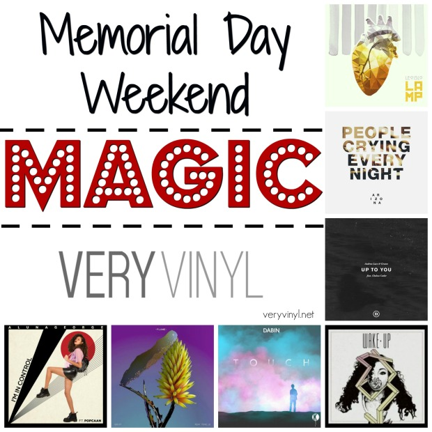 Memorial-Day-Weekend-Magic