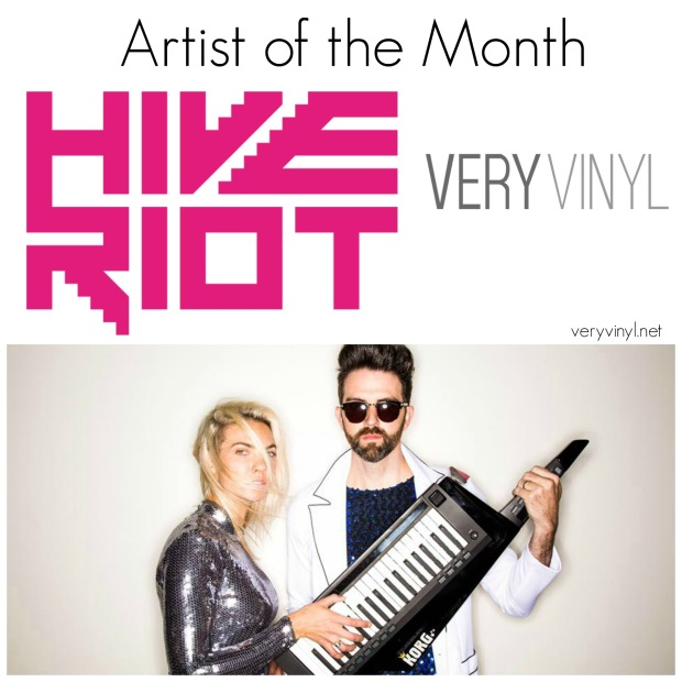 Artist-of-the-Month-June-1